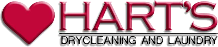 Hart's Drycleaning and Laundry